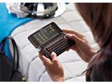 Nokia работает над E90i Communicator