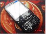 Якісні живі фотографії комунікатора Palm Treo Pro