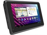 Treelogic выпустил необычный GPS-планшет Treelogic Gravis 72G 8GB