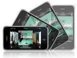 3G-iPhone анонсований офіційно
