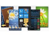 Пользовательский интерфейс HTC Sense в будущем появится на WP7-смартфонах