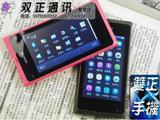 У смартфона Nokia N9 появился китайский клон