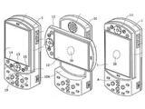 Компанія Sony самостійно працює над PSP Phone