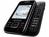 Простой телефон Kyocera G2GO M2000 для общения с помощью текста