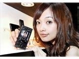 Продаж HTC Touch Diamond стартує в Тайвані