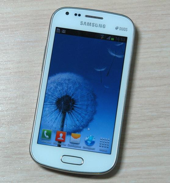 Samsung Galaxy S Duos_Mabila (12).JPG