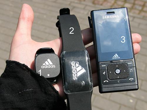 samsung_adidas_4