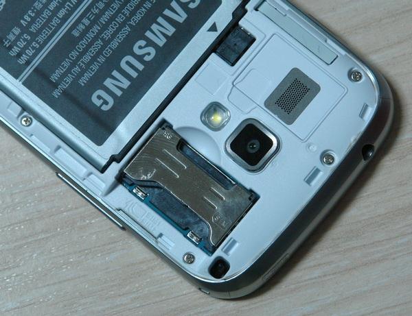 Samsung Galaxy S Duos_Mabila (7).JPG