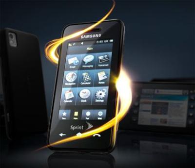 Телефоны самсунг для всех