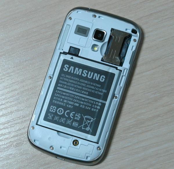 Samsung Galaxy S Duos_Mabila (8).JPG