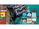 Доступ в Windows Marketplace закрыт для версий ОС ниже 7,5