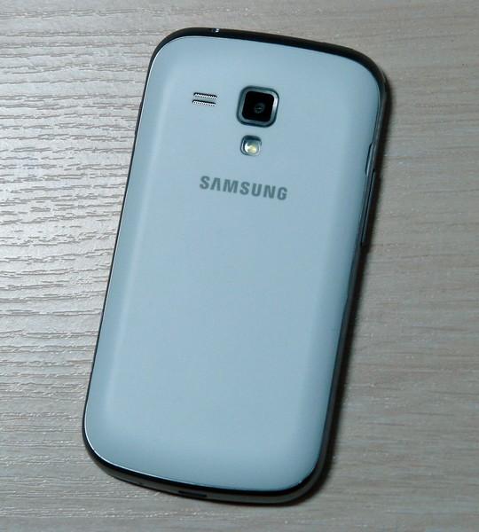 Samsung Galaxy S Duos_Mabila (2).jpg