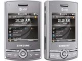Анонсирован смартфон Samsung Propel Pro с QWERTY-клавиатурой на борту