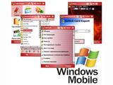 Выбор редакции: полезные утилиты для Windows Mobile (Часть 3)