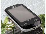 Качественные фотографии телефона Philips X800 Xenium 9@9