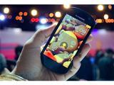 Состоялся анонс смартфона LePhone S2 и планшетного компьютера LePad S2005 от компании Lenovo