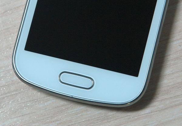 Samsung Galaxy S Duos_Mabila (5).JPG