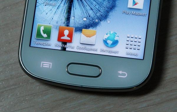 Samsung Galaxy S Duos_Mabila (6).JPG