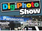 Фоторепортаж с DigiPhoto Show 2008