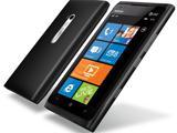 Представлены первые LTE-смартфоны на WP — Lumia 900 и Titan II