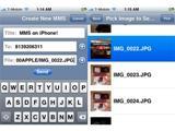 Стороннє ПЗ заповнить пробіли у функціональності iPhone