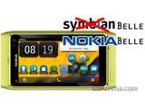 Nokia отказалась от бренда Symbian