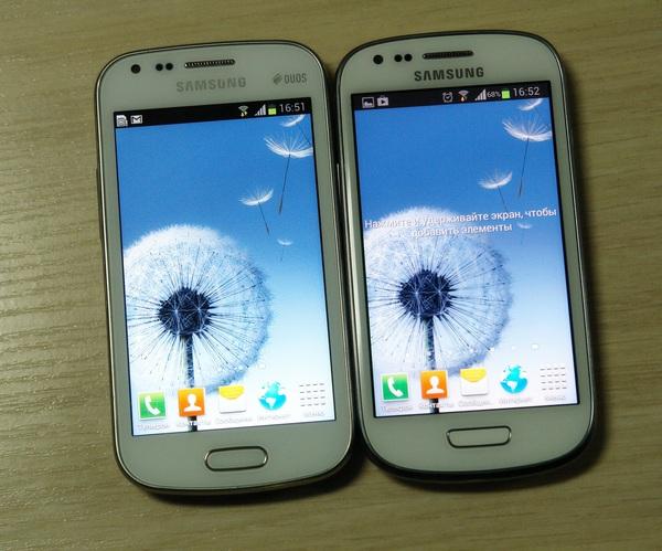 Samsung Galaxy S Duos_Mabila (9).JPG