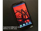 Смартфон Motorola MB865 проходит сертификацию в FCC
