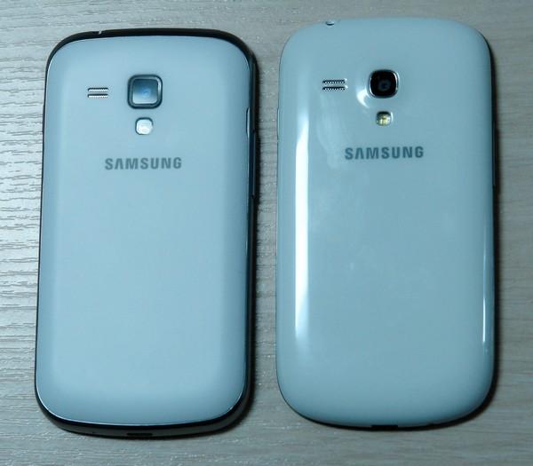 Samsung Galaxy S Duos_Mabila (3).jpg