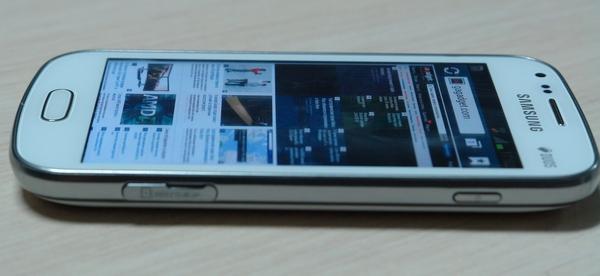 Samsung Galaxy S Duos_Mabila (17).JPG