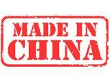 Обзор китайских подделок. Мабилы, которые нас удивили