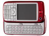 Компанія HTC представила смартфон X03HT
