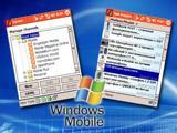 Обзор программ для чтения RSS-новостей на устройствах Windows Mobile
