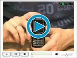 Видеообзор Nokia 6500 classic