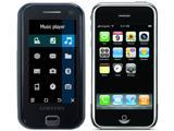 Главы компаний Apple и Samsung прокомментировали конфликт между ними
