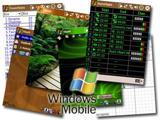 Выбор редакции: полезные утилиты для Windows Mobile (Часть 2)