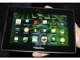BlackBerry PlayBook получил больше возможностей с OS 2.1