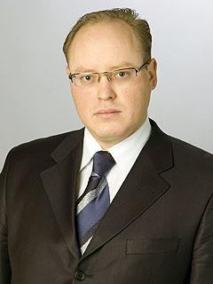 Андрей Слободяник