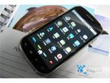 У смартфона Google Nexus S появился китайский двойник