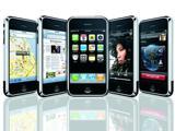 Европе хорошо и без iPhone
