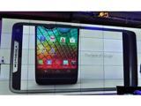Motorola RAZRi — анонсирован первый смартфон с 2-гигагерцовым процессором