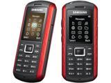Анонсирован «исследователь бездорожья» Samsung Xplorer B2100