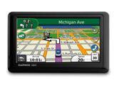 Ультратонкий GPS-навигатор Garmin Nuvi 1490T