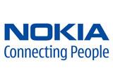Nokia облегчит работу с Wi-Fi