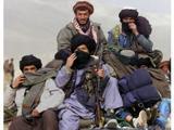 Боевики талибана предпочитают разговоры через Skype