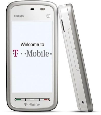 Бесплатную Навигацию Для Nokia