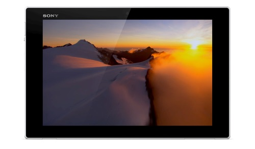 xperia-tablet-z5.jpg