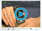 Видеообзор мобильного телефона Samsung SGH-G600