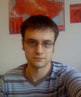 voytovich.jpg