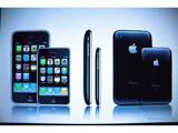 Чохол для iPhone Nano надійшов у продаж